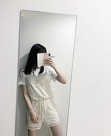 ♡2019/7/16写メの画像(ルフィーに関連した画像)