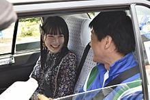 2019/7写メの画像(すとれーとに関連した画像)