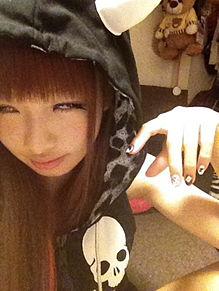2012/8/15写メの画像(すとれーとに関連した画像)