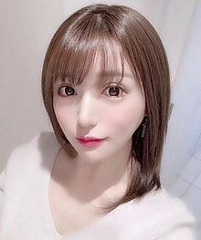 2019/4/11写メの画像(おかりえに関連した画像)