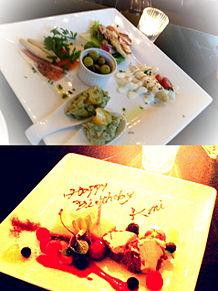 2012/5/27ディナー(東京・恵比寿)の画像(アヒージョに関連した画像)
