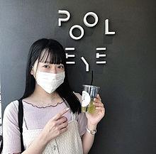 2019/8/7写メの画像(美容サロンに関連した画像)