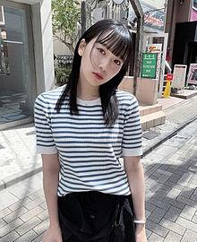 2019/8/12写メの画像(写メに関連した画像)