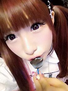 2012/8/23写メの画像(すとれーとに関連した画像)