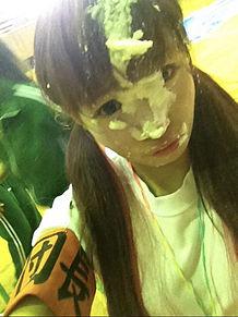 2012/8/25写メの画像(すとれーとに関連した画像)