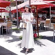 2019/7/16写メ(ハワイ)の画像(リリーに関連した画像)