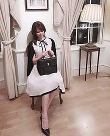 ♡2019/5/16コーデ(東京・西麻布)(金額)の画像(フェラガモに関連した画像)