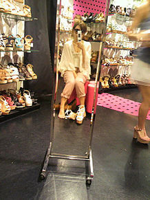 2012/6/20写メ(渋谷)の画像(コーデに関連した画像)