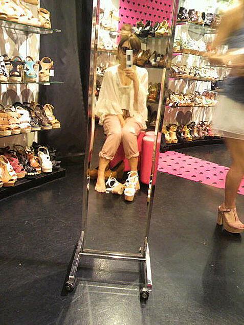 2012/6/20写メ(東京・渋谷)の画像 プリ画像