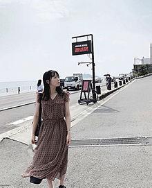 2019/8/21写メ(神奈川)の画像(越智ゆらのに関連した画像)