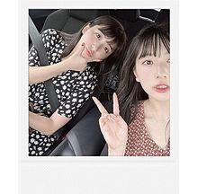 2019/8/21写メ(神奈川)の画像(#越智ゆらのに関連した画像)
