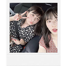2019/8/21写メ(神奈川) プリ画像
