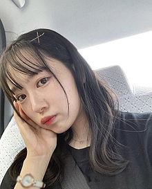 2019/8/27写メ プリ画像