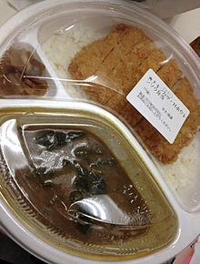 2012/8/30ディナー(ココイチ) プリ画像