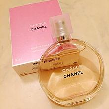 2015/8/25 CHANELの画像(香水に関連した画像)