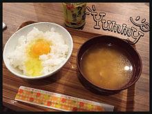 2015/8ランチ(渋谷) プリ画像