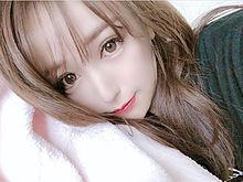 2019/7/26写メ プリ画像