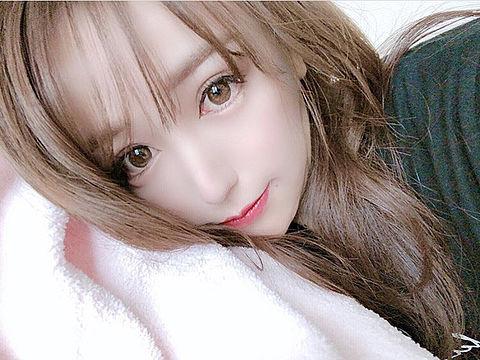2019/7/26写メの画像 プリ画像
