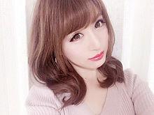 2017/3/3写メの画像(ミディアムヘアに関連した画像)