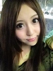 2012/6/22写メの画像(すとれーとに関連した画像)