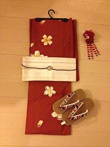2012/7/10 ルミネの画像(着物に関連した画像)