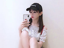2019/8/6写メの画像(すとれーとに関連した画像)