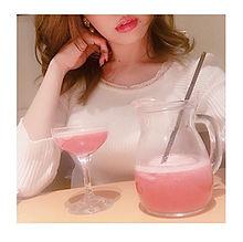 2017/2/28ディナー(赤坂)の画像(写メに関連した画像)