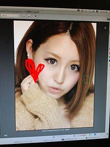 2012/8/27写メの画像(すとれーとに関連した画像)