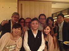 2012/8/30写メ(三田)の画像(他撮りに関連した画像)