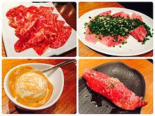 2015/7/16ディナーの画像(スイーツに関連した画像)