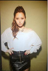 2012/9/2写メの画像(ヘアアレに関連した画像)