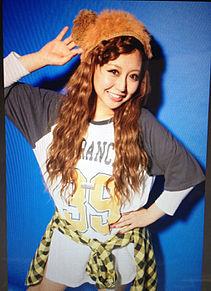 2012/9/2写メの画像(腰巻きに関連した画像)