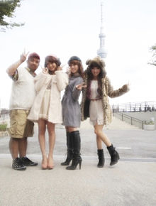 2012/9/26写メの画像(くみっきーに関連した画像)