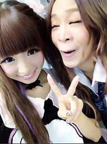 2012/9/28写メの画像(椎名ひかりに関連した画像)