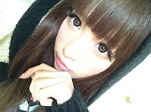 2012/9/27写メの画像(椎名ひかりに関連した画像)