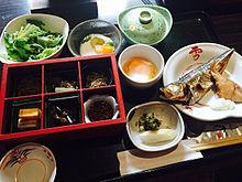2015/6/8朝食(神奈川)の画像(旅行に関連した画像)