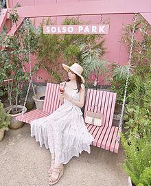 2019/8/18写メ(青山)の画像(松岡里枝に関連した画像)
