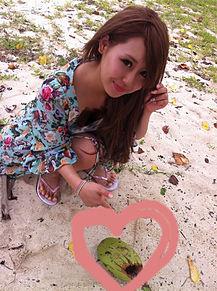 2012/9/23写メ(アメリカ)の画像(海外旅行に関連した画像)