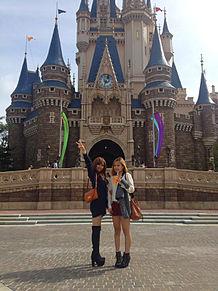 2012/9/26写メの画像(遊園地に関連した画像)