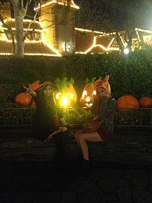 2012/9/26写メの画像(他撮りに関連した画像)