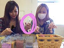 2012/10/21写メ(埼玉)の画像(他撮りに関連した画像)