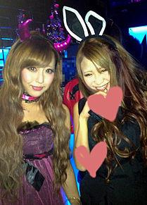 2012/10写メ プリ画像