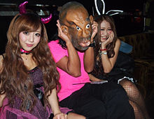 2012/10写メの画像(イベントに関連した画像)