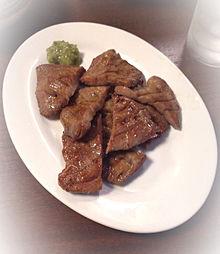 2012/10/26ディナー(宮城・仙台)の画像(仙台に関連した画像)