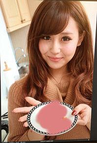 2012/10/30写メの画像(巻き髪に関連した画像)