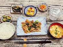 2017/2/1ディナーの画像(ご飯に関連した画像)