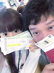 2012/9/30写メ(台湾) プリ画像