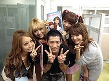 2012/10/2写メ プリ画像