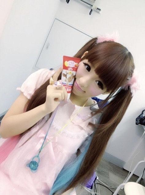 2012/10/7写メの画像(プリ画像)