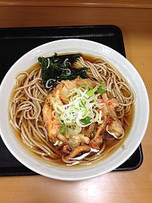 2012/11ランチの画像(天ぷらに関連した画像)